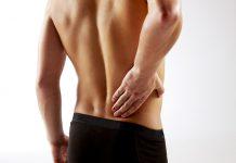 musculation danger