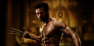transformations physiques d'acteurs
