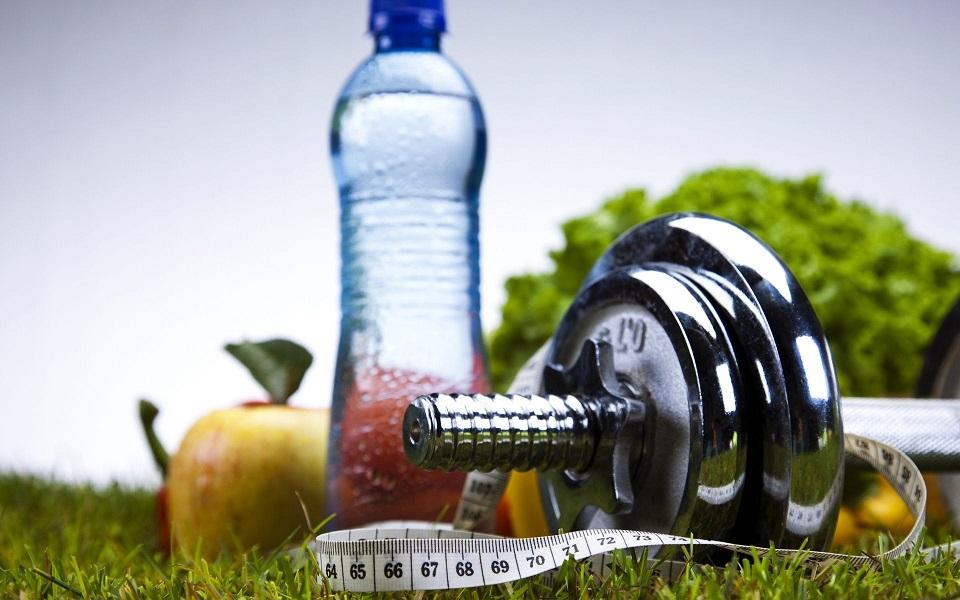 conseils pour sécher nutrition
