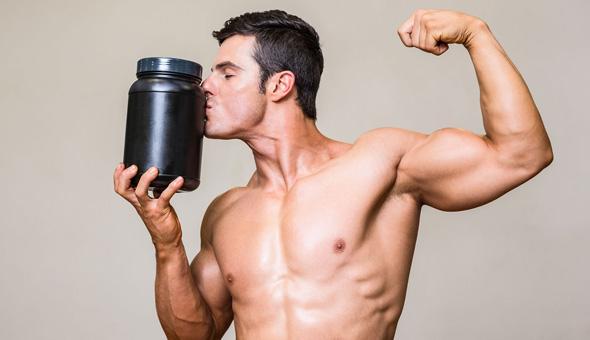 musculation-pas-dangereux