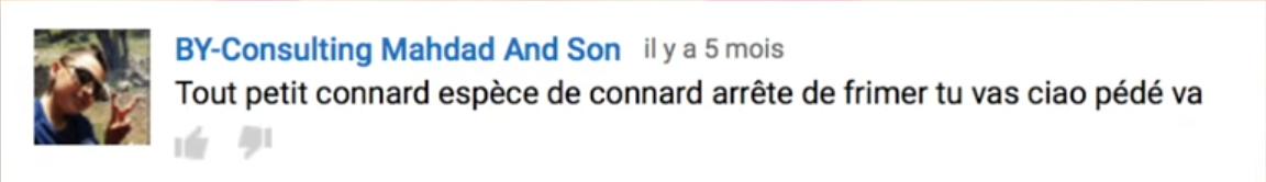 commentaire-insulte