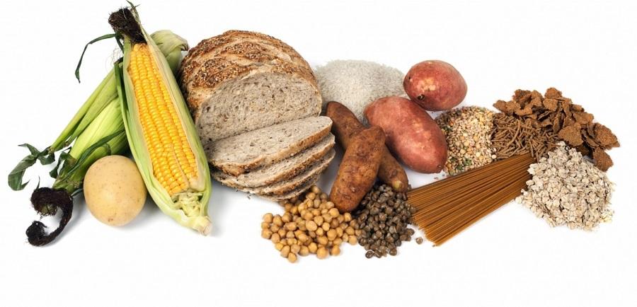 perdre gras ventre glucide