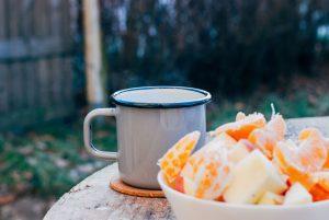 motivation hiver alimentation